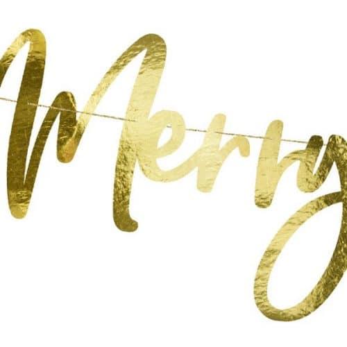 kerstversiering-slinger-merry-christmas-pink-christmas-3