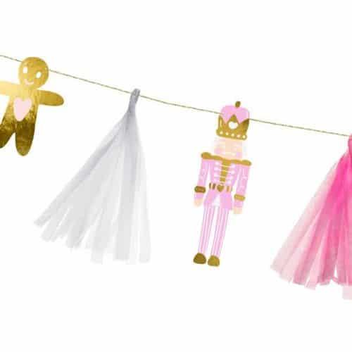 kerstversiering-slinger-pink-christmas