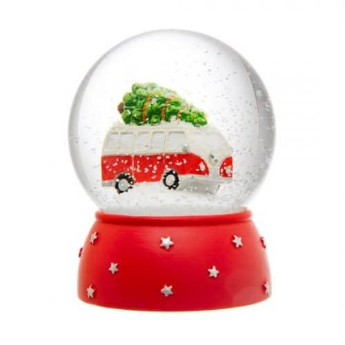 kerstversiering-sneeuwbol-christmas-camper-2
