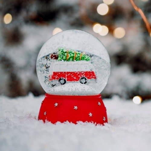kerstversiering-sneeuwbol-christmas-camper