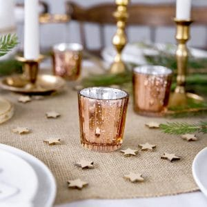 kerstversiering-waxinelichthouders-ribble-rose-gold-2