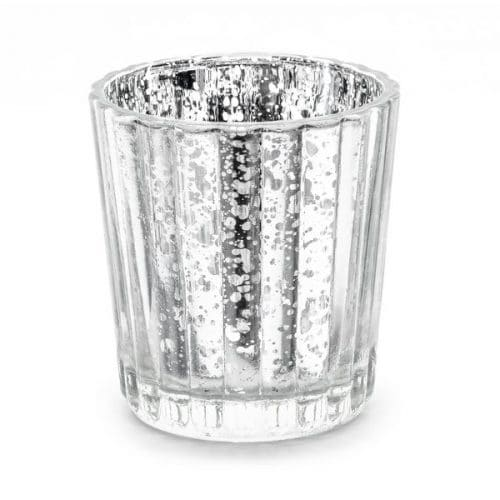 kerstversiering-waxinelichthouders-ribble-silver-2