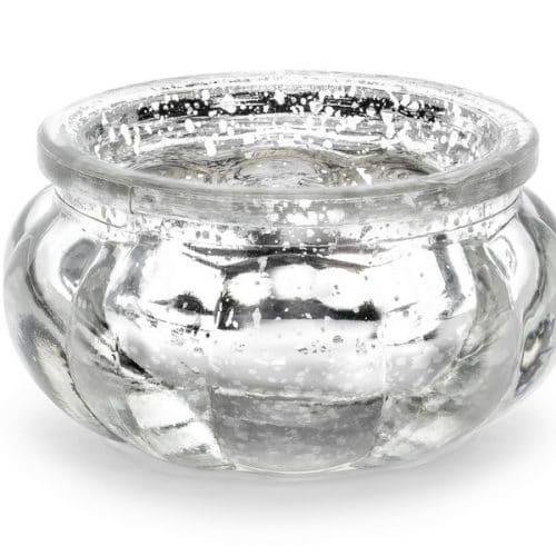 kerstversiering-waxinelichthouders-round-silver