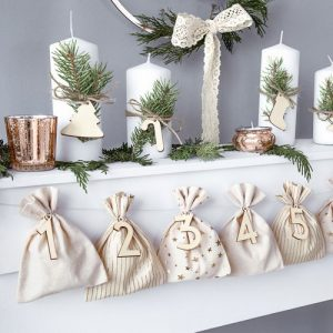 kerstversiering-adventskalender-cotton-bags-natural-christmas-2