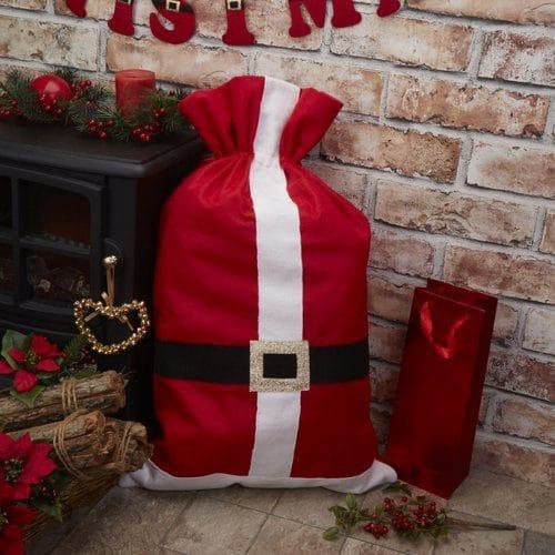 kerstversiering-cadeauzak-dear-santa