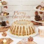 kerstversiering-cake-topper-merry-christmas-rose-gold-christmas