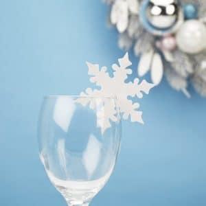 kerstversiering-glasdecoratie-snowflake