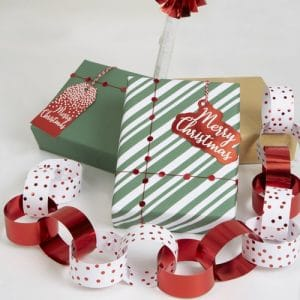 kerstversiering-labels-red-white-christmas
