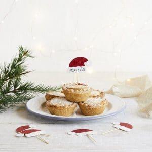 kerstversiering-prikkers-santa-hat-2