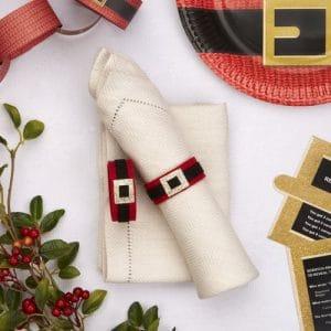 kerstversiering-servetringen-dear-santa