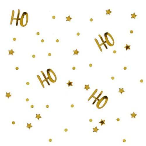 kerstversiering-confetti-ho-ho-ho-2