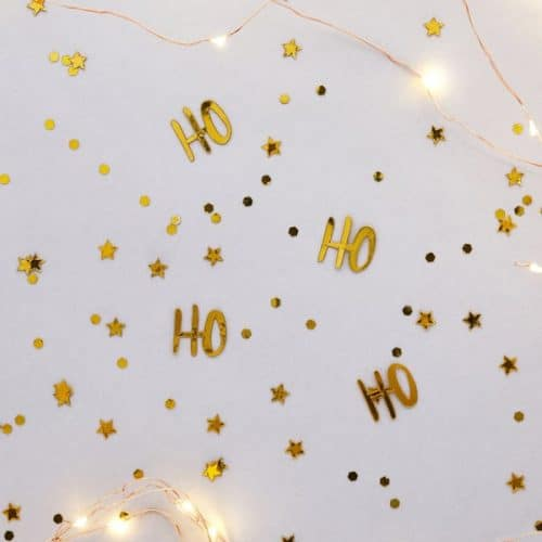kerstversiering-confetti-ho-ho-ho
