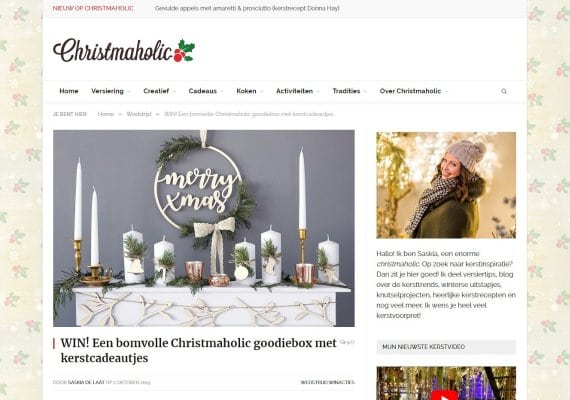 kerstversiering-in-de-media-001
