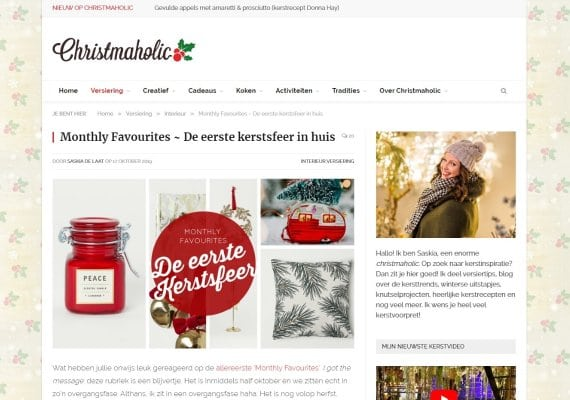 kerstversiering-in-de-media-003