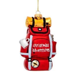 kerstversiering-kerstornament-christmas-adventures