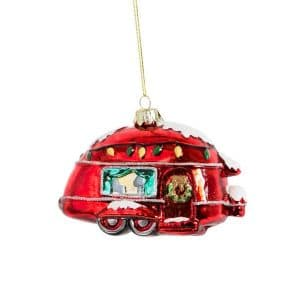 kerstversiering-kerstornament-christmas-caravan