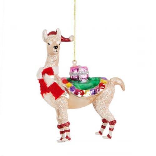 kerstversiering-kerstornament-festive-llama-2