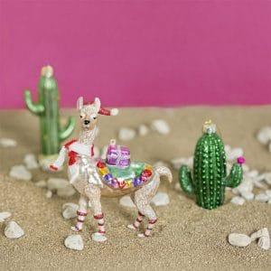kerstversiering-kerstornament-festive-llama-3