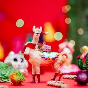 kerstversiering-kerstornament-festive-llama