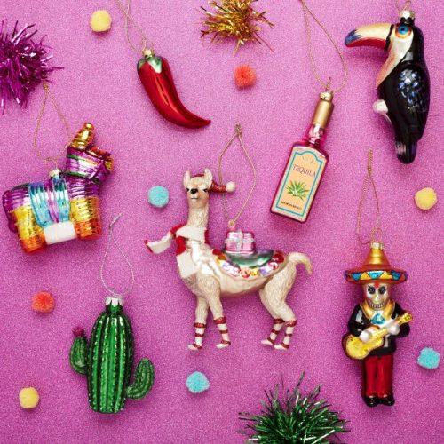 kerstversiering-kerstornament-festive-llama-4