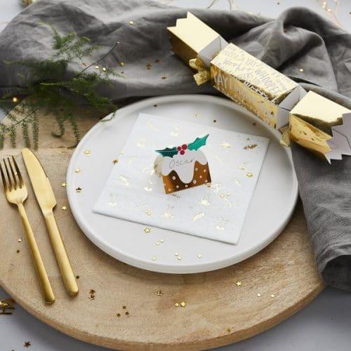 kerstversiering-plaatskaartjes-christmas-pudding-natural-christmas-2