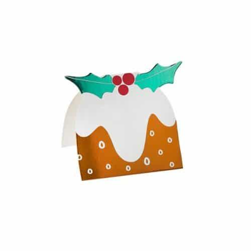 kerstversiering-plaatskaartjes-christmas-pudding-natural-christmas-3