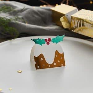 kerstversiering-plaatskaartjes-christmas-pudding-natural-christmas