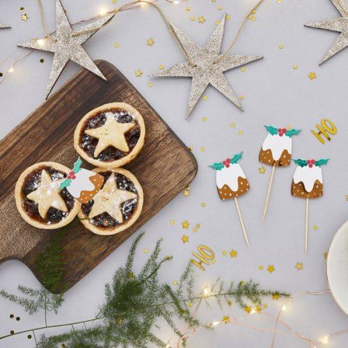 kerstversiering-prikkers-christmas-pudding-natural-christmas-2