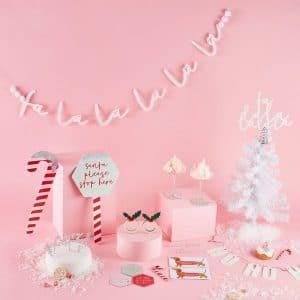 kerstversiering-slinger-falala-pink-christmas