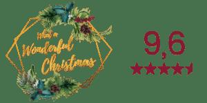 kerstversiering-what-a-wonderful-christmas-mobiel