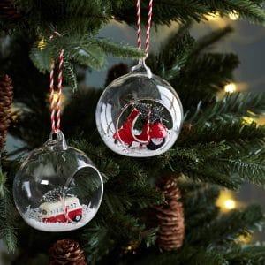 kerstversiering-kerstbal-coming-home-for-xmas-camper-van-3