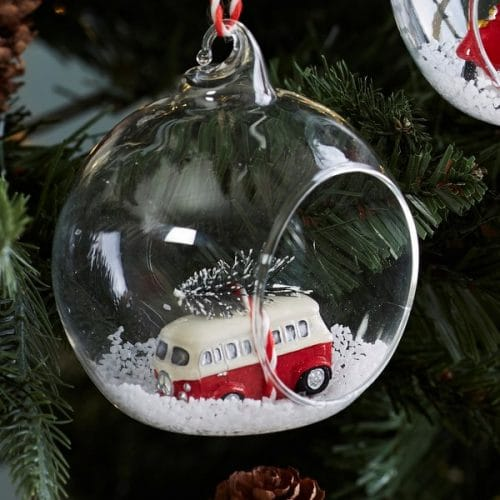 kerstversiering-kerstbal-coming-home-for-xmas-camper-van-4