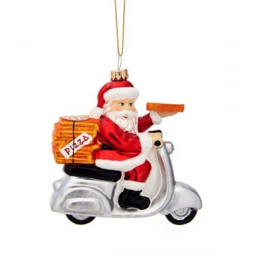 kerstversiering-kerstornament-pizza-delivery-santa-2