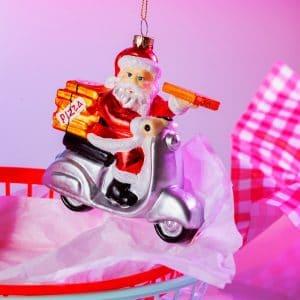 kerstversiering-kerstornament-pizza-delivery-santa