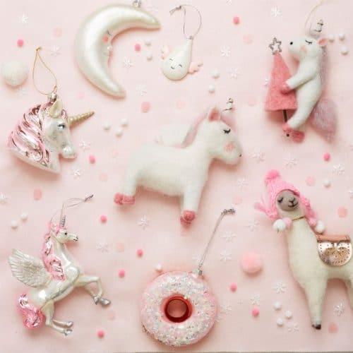 kerstversiering-kerstornament-unicorn-3