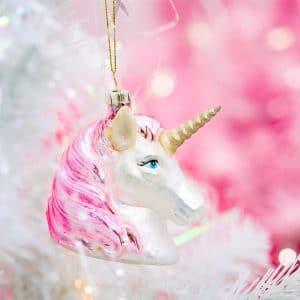 kerstversiering-kerstornament-unicorn