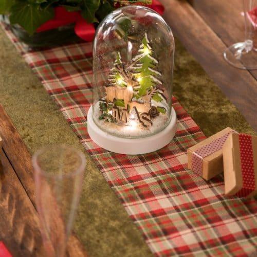 kerstversiering-tafelloper-scottish-christmas
