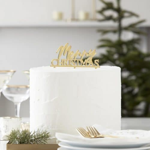 kerstversiering-acryl-cake-topper-merry-christmas-a-touch-of-sparkle-2