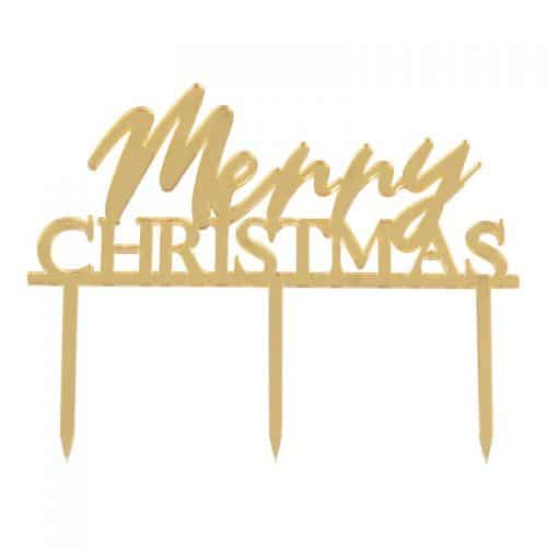 kerstversiering-acryl-cake-topper-merry-christmas-a-touch-of-sparkle