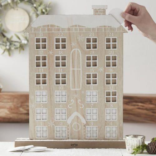 kerstversiering-adventskalender-christmas-house-snow-place-like-home-2