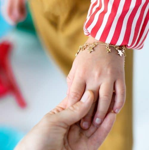 kerstversiering-adventskalender-juwelendoos-gevuld