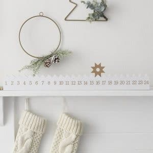 kerstversiering-adventskalender-star-houses-a-touch-of-sparkle-2