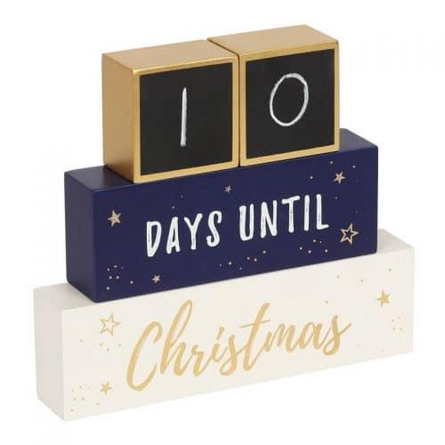 kerstversiering-aftelkalender-countdown-until-christmas-houten-blokken-2