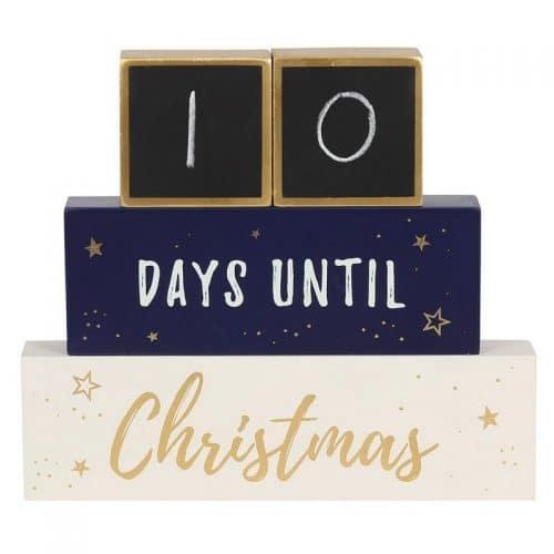 kerstversiering-aftelkalender-countdown-until-christmas-houten-blokken-3