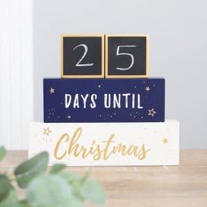 kerstversiering-aftelkalender-countdown-until-christmas-houten-blokken