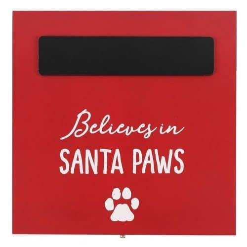 kerstversiering-cadeaubox-voor-honden-santa-paws-2