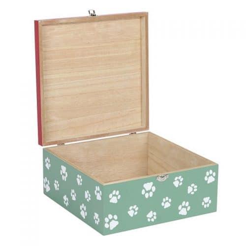 kerstversiering-cadeaubox-voor-honden-santa-paws-3