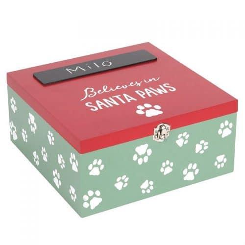 kerstversiering-cadeaubox-voor-honden-santa-paws-4