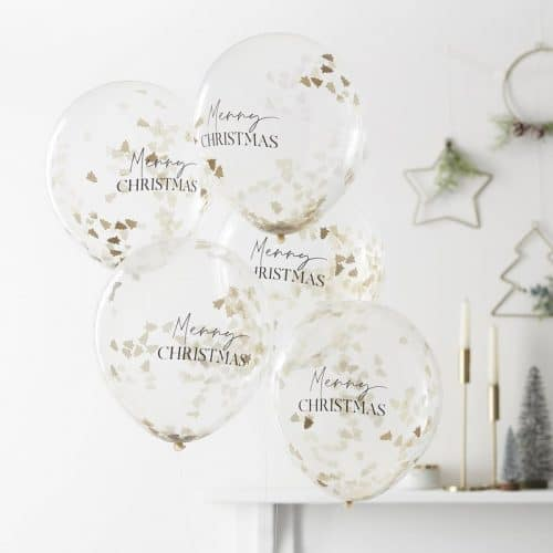 kerstversiering-confetti-ballonnen-merry-christmas-a-touch-of-sparkle-2