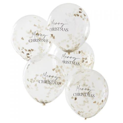 kerstversiering-confetti-ballonnen-merry-christmas-a-touch-of-sparkle